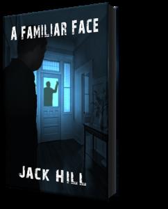 book_Face